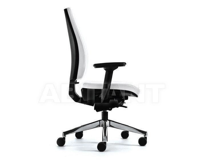 Купить Кресло Tecnoarredo srl Dattilo E Operative TMI135N