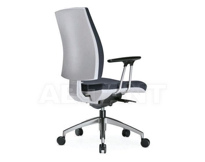 Купить Кресло Tecnoarredo srl Dattilo E Operative TMI195N