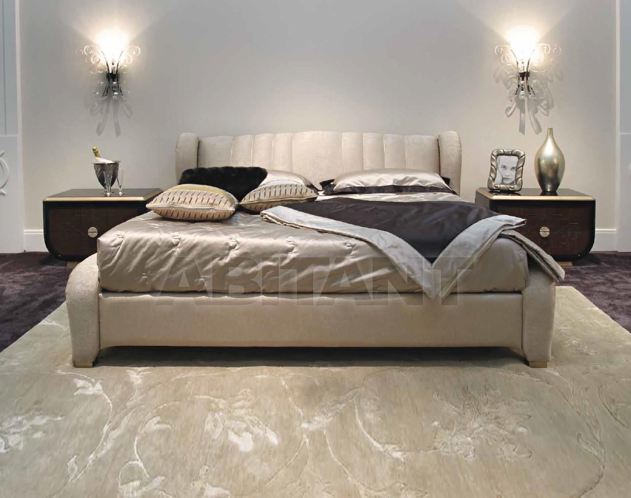 Купить Кровать Pregno Riverside L95-180TR