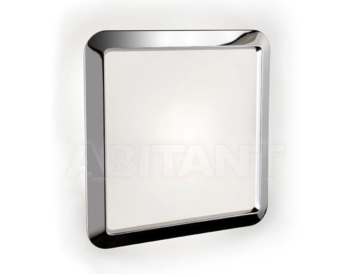 Купить Светильник Leds-C4 Grok 15-4316-21-F9