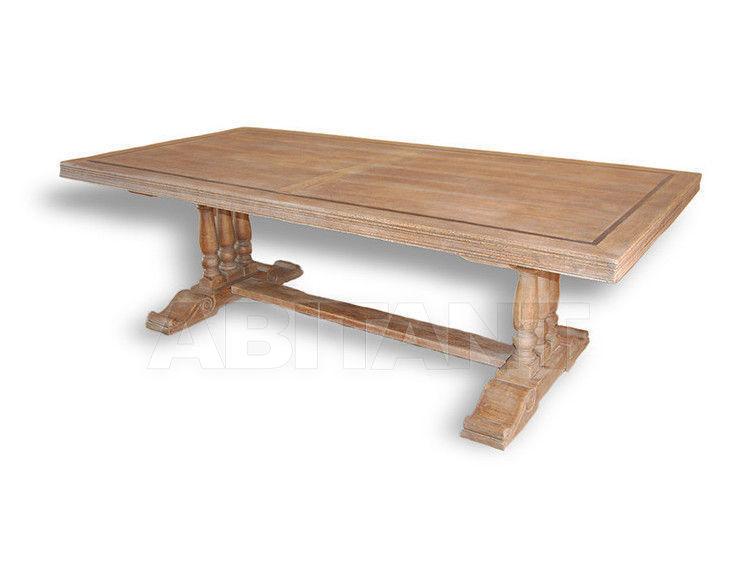 Купить Стол обеденный Pieter Porters Collection Furniture 1126    SAM12-002