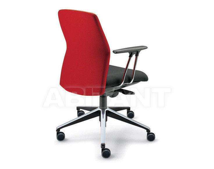Купить Кресло Tecnoarredo srl Dattilo E Operative TR355