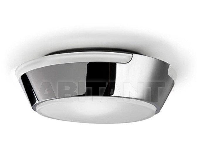 Купить Светильник Leds-C4 Grok 15-4332-21-F9