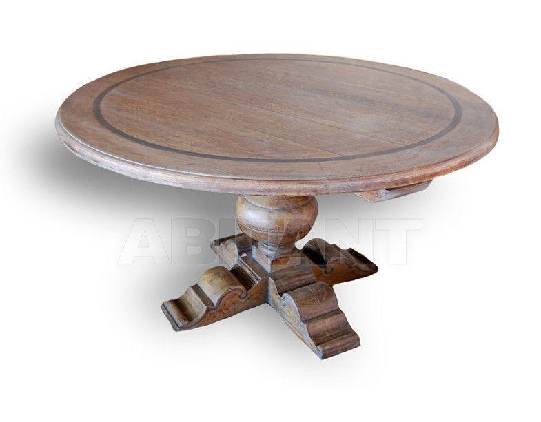 Купить Стол обеденный Pieter Porters Collection Furniture 1129   SAM12-005