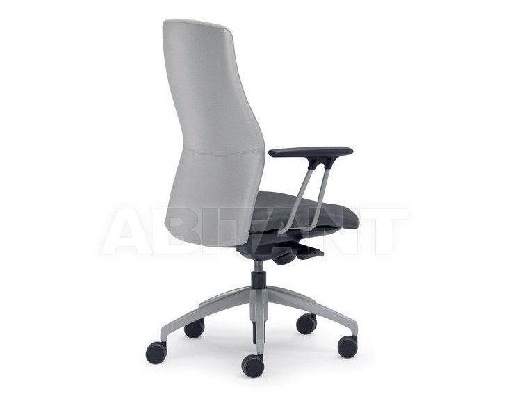 Купить Кресло Tecnoarredo srl Dattilo E Operative TR455