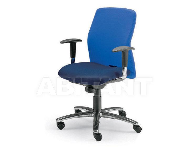 Купить Кресло Tecnoarredo srl Dattilo E Operative TR335
