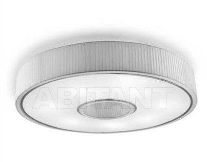 Купить Светильник Leds-C4 Grok 15-4607-21-14