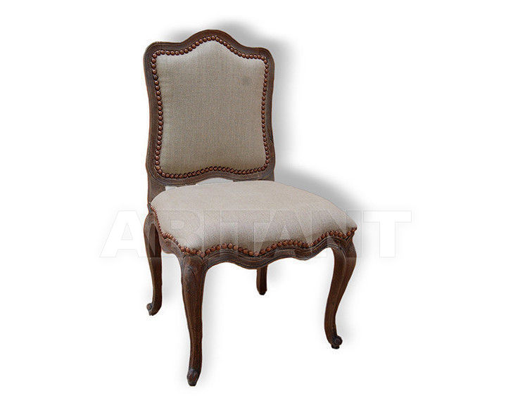 Купить Стул Pieter Porters Collection Furniture 1141  SAM12-017