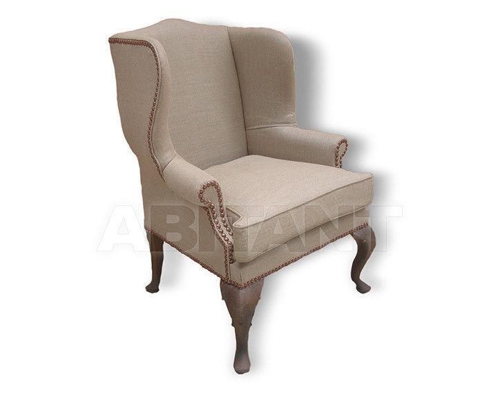 Купить Кресло Pieter Porters Collection Furniture 1142  SAM12-018