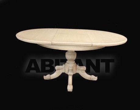 Купить Стол обеденный Pieter Porters Collection Furniture 676    MOR11-008-P1
