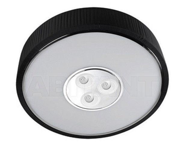 Купить Светильник Leds-C4 Grok 15-4617-21-05