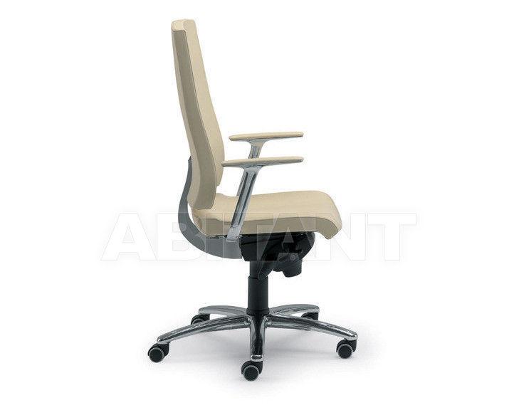 Купить Кресло Tecnoarredo srl Dattilo E Operative TRI055