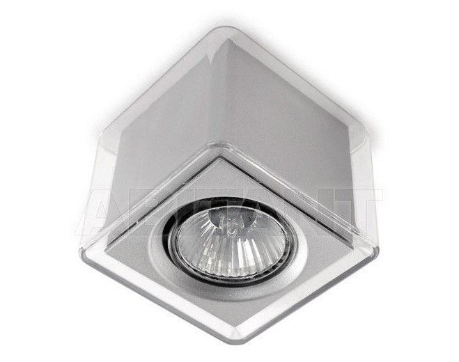 Купить Светильник Leds-C4 Grok 15-4716-03-M2