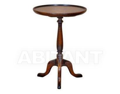 Купить Столик приставной Pieter Porters Collection Furniture 715  MOR11-028