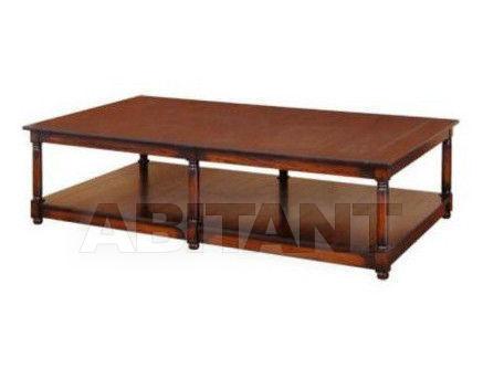 Купить Столик журнальный Pieter Porters Collection Furniture 719  MOR11-030