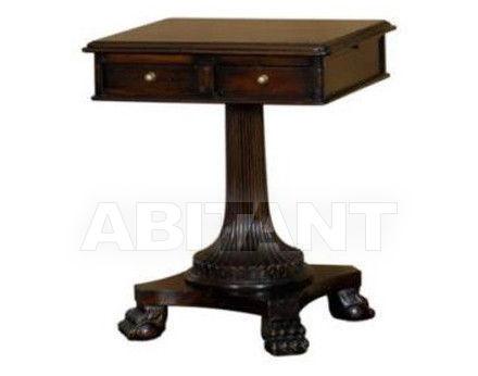 Купить Столик приставной Pieter Porters Collection Furniture 723  MOR11-032