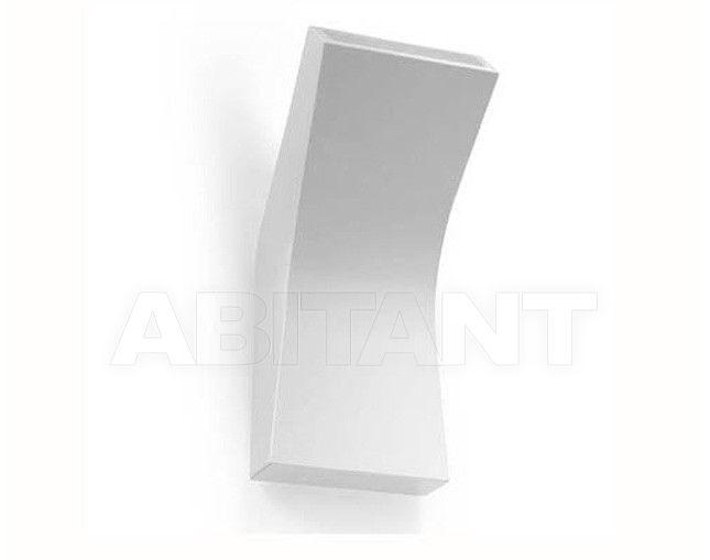 Купить Светильник настенный Leds-C4 Grok 05-4395-AH-M1