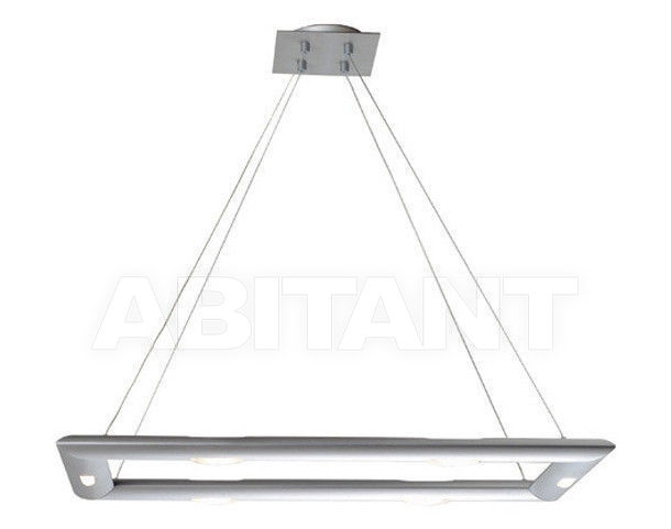 Купить Светильник Leds-C4 Grok 20-0536-S3-F1