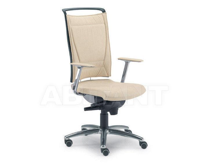 Купить Кресло Tecnoarredo srl Dattilo E Operative TDM115