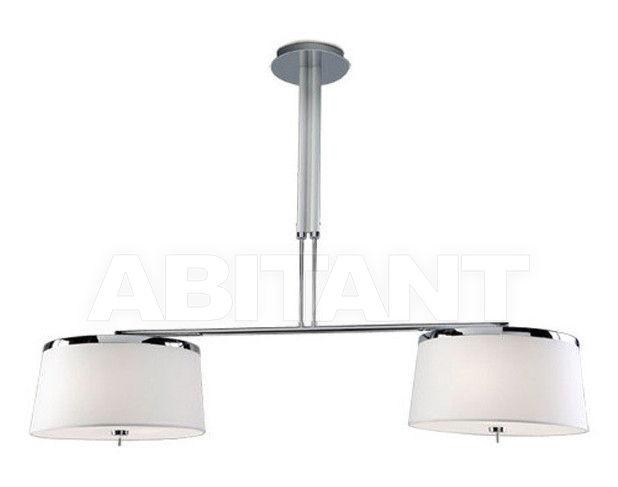 Купить Светильник Leds-C4 Grok 20-2407-AG-14