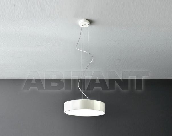 Купить Светильник LEA Lucente Contract Collection T318-16