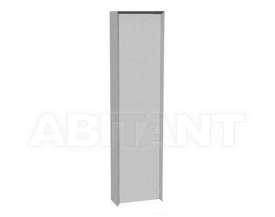 Купить Шкаф для ванной комнаты Ambiance Bain X&y EDEN40