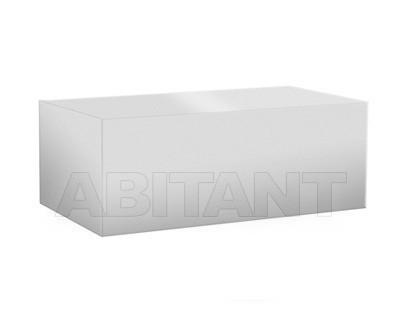 Купить Тумба под раковину Ambiance Bain X&y EDEN90