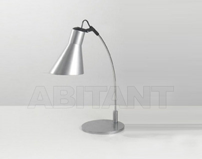 Купить Лампа настольная taia Lucente Contract Collection T283-28