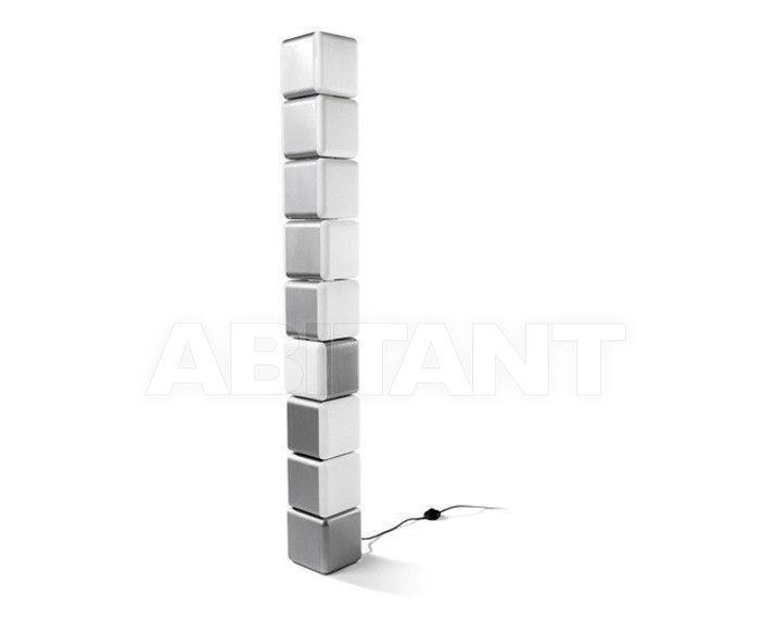 Купить Лампа напольная Leds-C4 Grok 25-4423-03-M3
