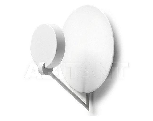Купить Светильник Leds-C4 Grok IBIS C/37-21