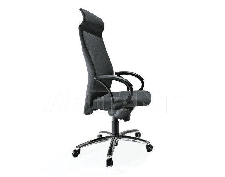 Купить Кресло для руководителя Tecnoarredo srl Poltrone Direzionali TU135