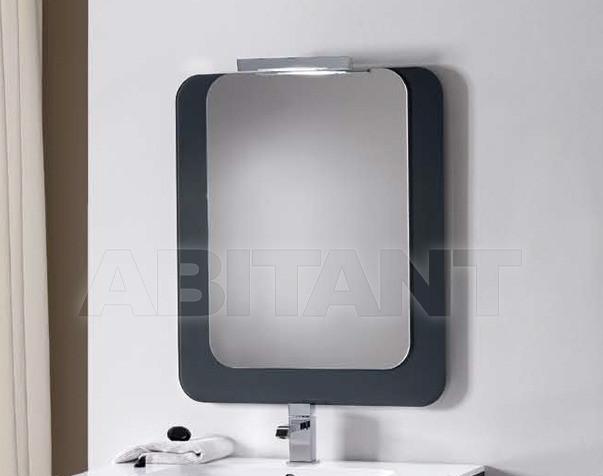 Купить Зеркало Aquos Cristal 314115