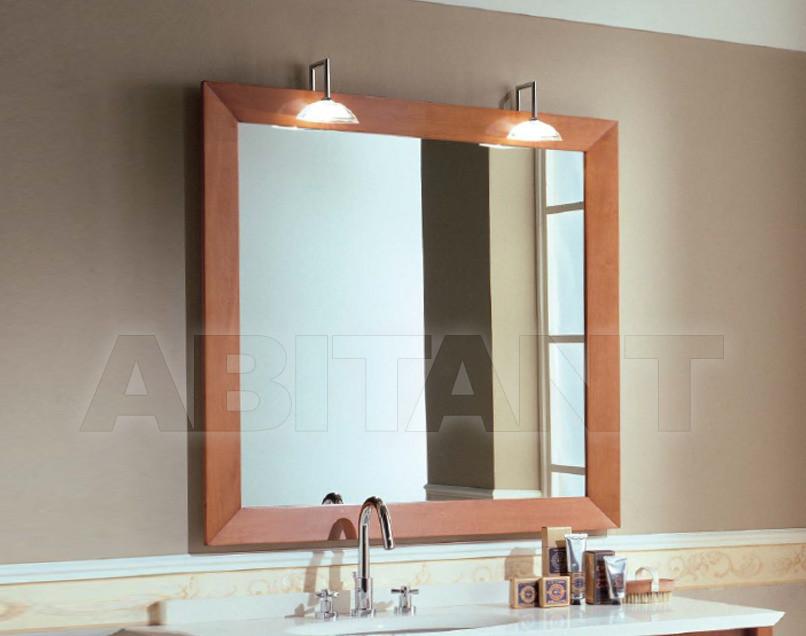 Купить Зеркало Aquos Diago 332207