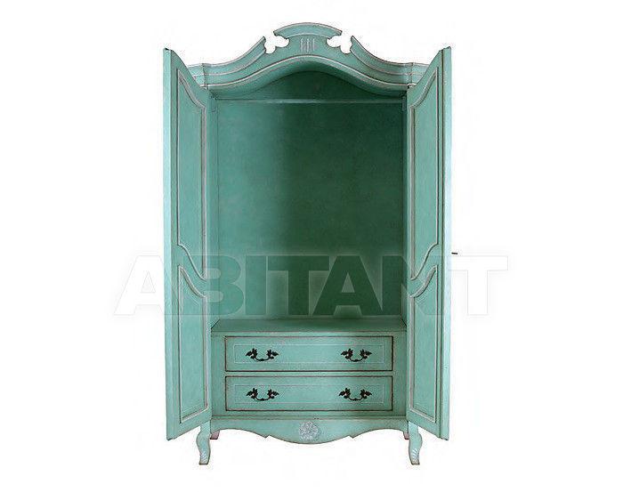 Купить Шкаф Porte Italia 2012 a89 ST