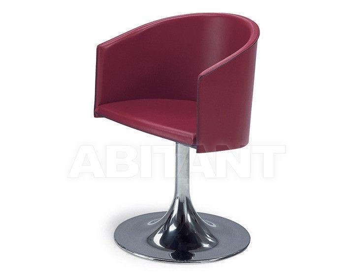Купить Кресло Tecnoarredo srl Riunione E Attesa TMM09N
