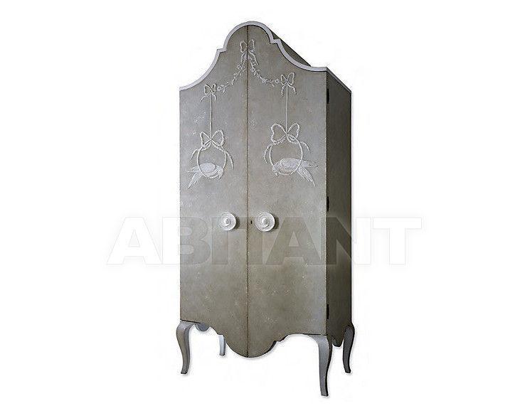 Купить Шкаф Porte Italia 2012 a97 ST