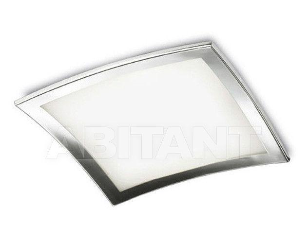 Купить Светильник Leds-C4 Grok 15-2386-21-B9