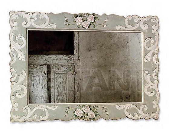 Купить Зеркало настенное Porte Italia 2012 m89 ST