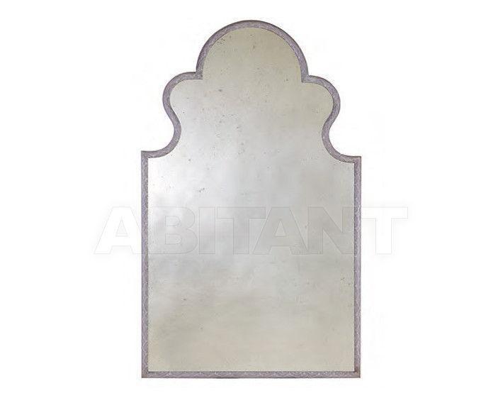 Купить Зеркало настенное Porte Italia 2012 m90 ST