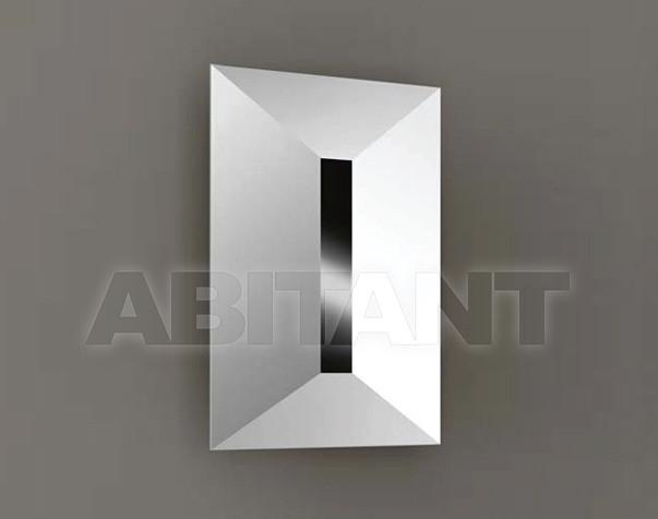 Купить Зеркало настенное reverso Fiam Mirrors RV/10