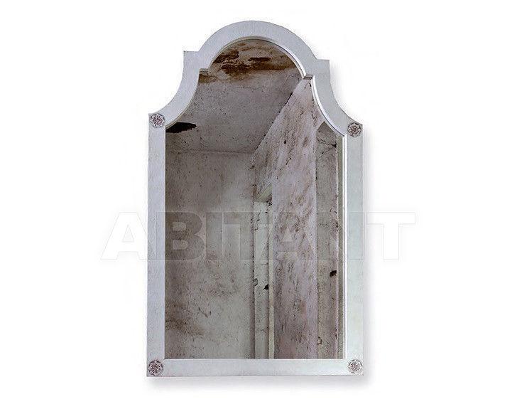 Купить Зеркало настенное Porte Italia 2012 m92 ST