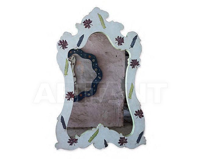 Купить Зеркало настенное Porte Italia 2012 m93 LG