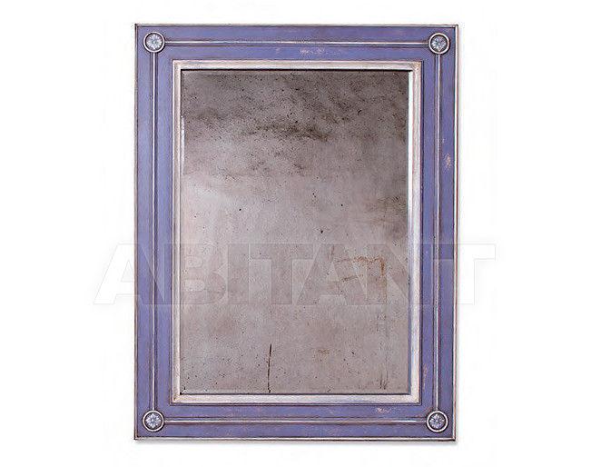 Купить Зеркало настенное Porte Italia 2012 m94 LG