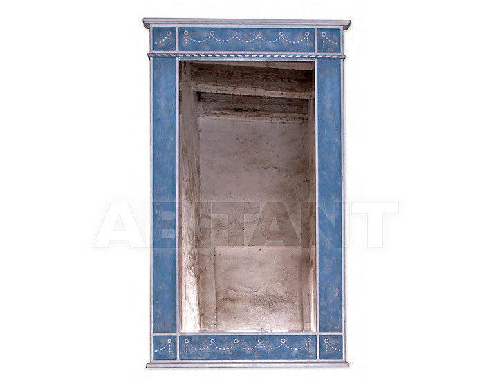 Купить Зеркало настенное Porte Italia 2012 m98 LG