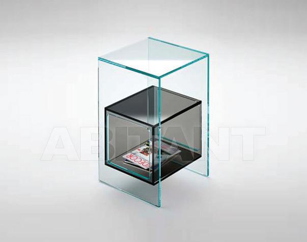 Купить Столик кофейный magique Fiam Tables MQ/32