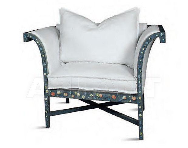 Купить Кресло Porte Italia 2012 s95 AR