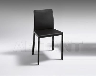 Купить Стул kelly Fiam Seatings KL/N