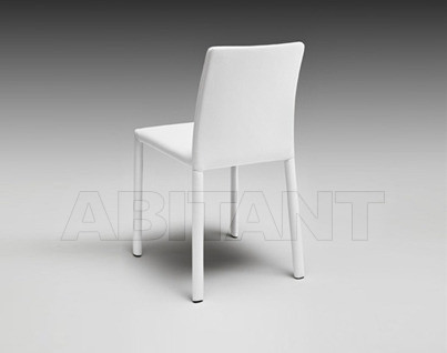 Купить Стул kelly Fiam Seatings KL/B