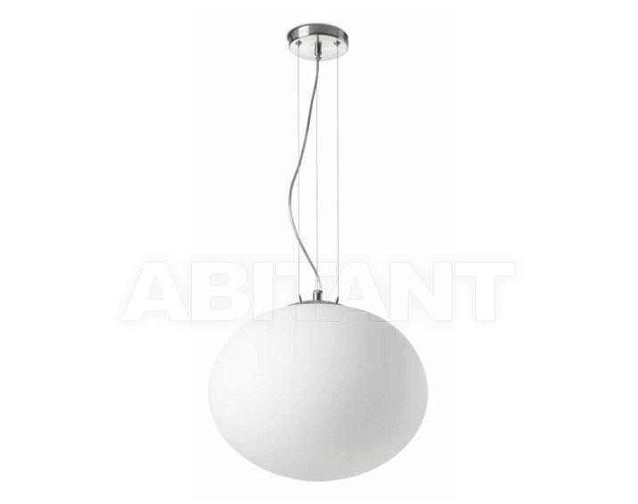 Купить Светильник Leds-C4 La Creu 00-1640-81-F9