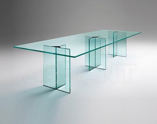 Купить Стол для конференц-залов llt ofx meeting Fiam Tables LLT/M/35